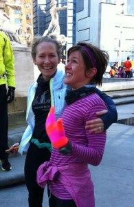 nyc-marathon-with-allie-and-ellen