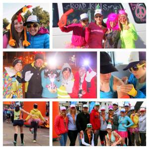 All the hugs, high-fives, and HVAC swagger to my Team Nuunapalooza Insta-BFFs!